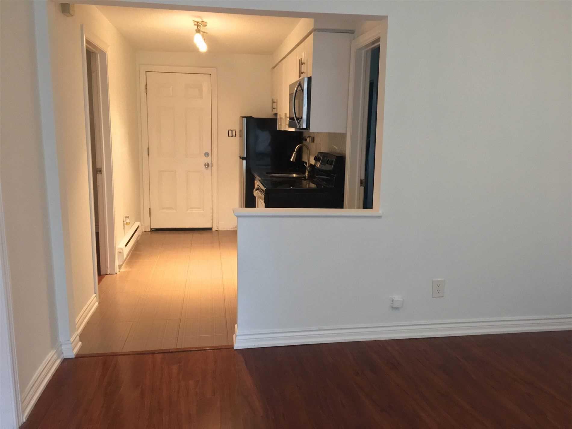 267 Craven Rd, Toronto E4609469
