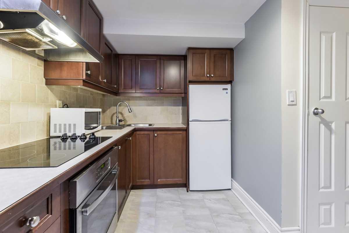 109 Craven Rd, Toronto E4609672