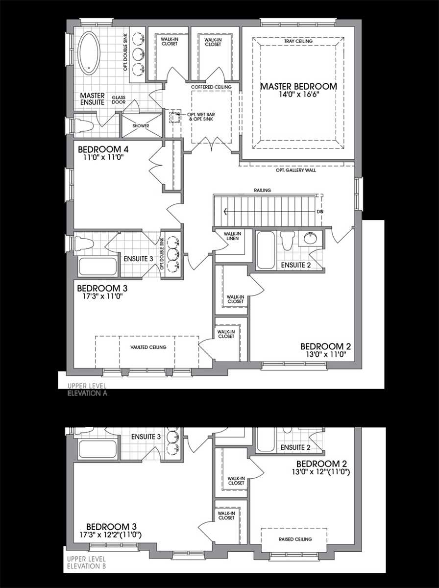 Lot109 Unknown Dr, Whitby E4613953