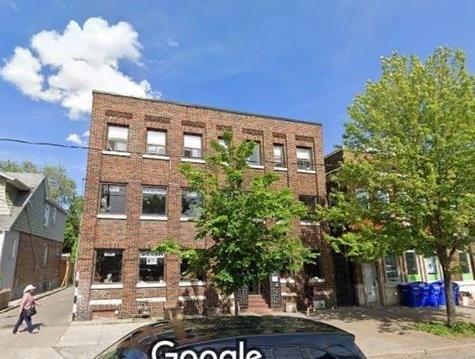 663 Greenwood Ave, Toronto E4616944