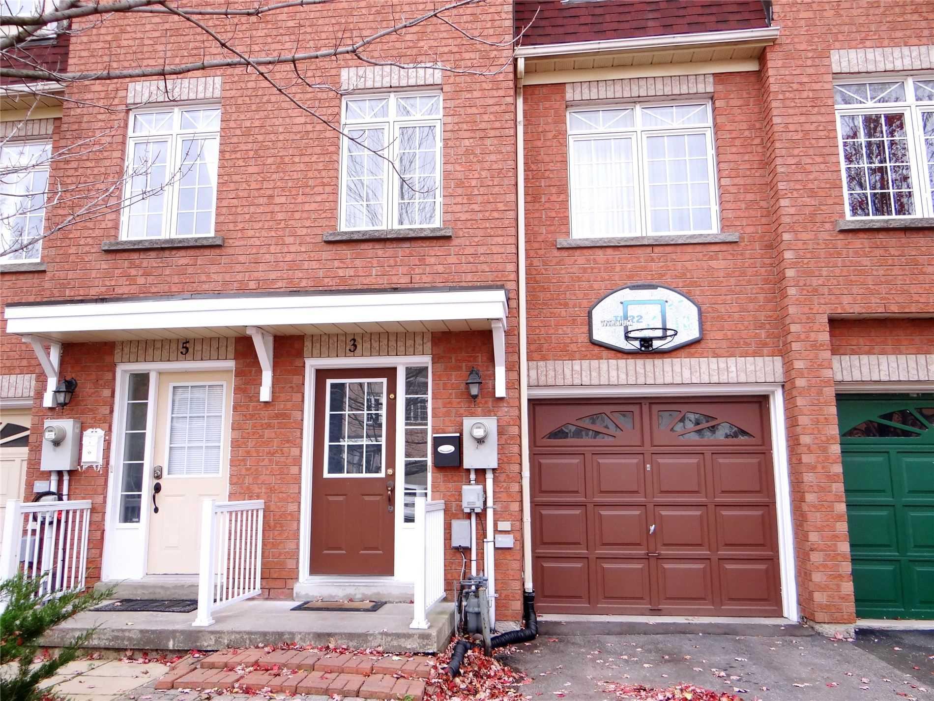 3 Blair St, Toronto E4617703