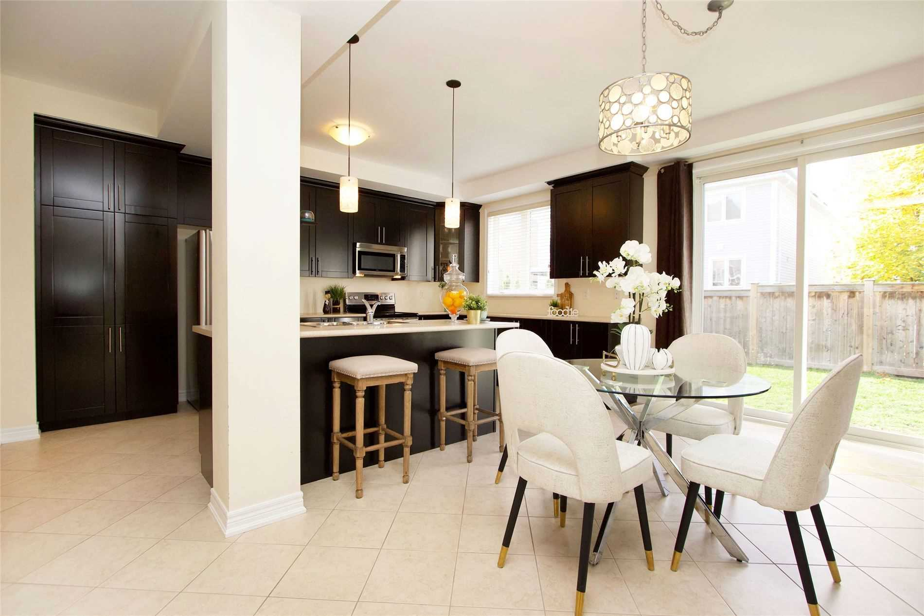 220 Montgomery Ave, Whitby E4618592