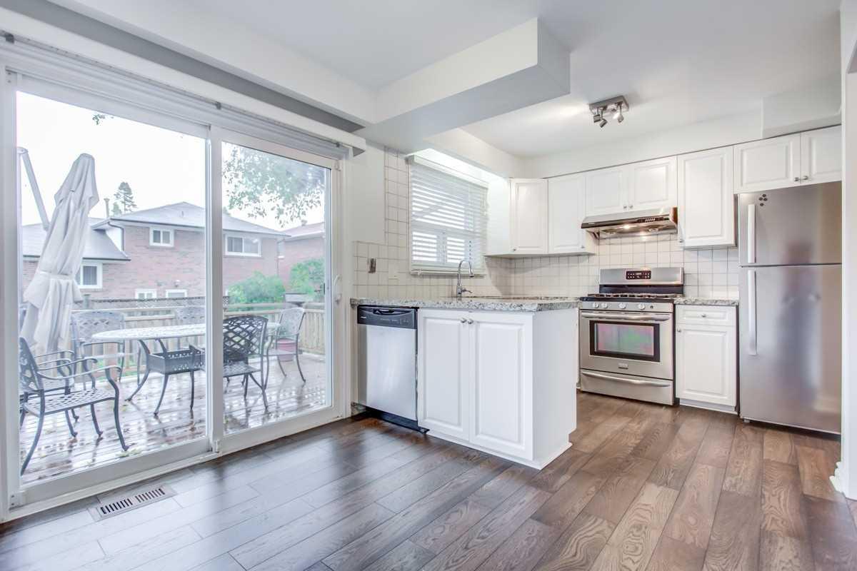 9 Munford Cres, Toronto E4618938