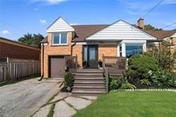 36 Glen Everest Rd, Toronto E4622583