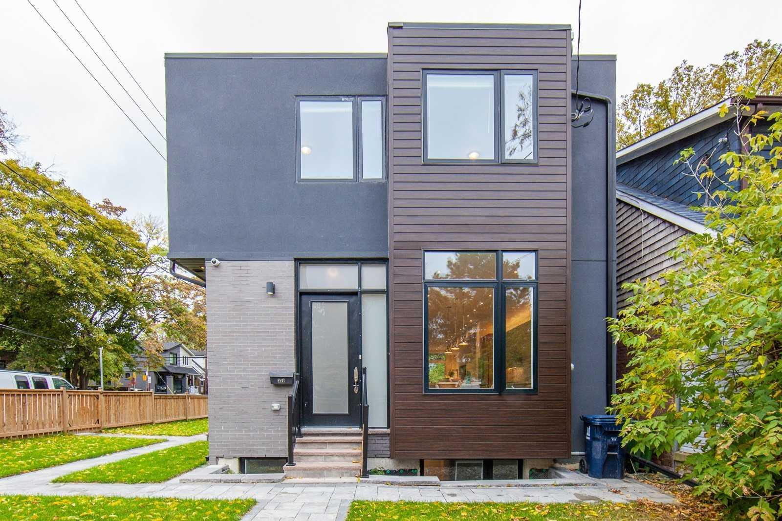359 Ashdale Ave, Toronto E4622626