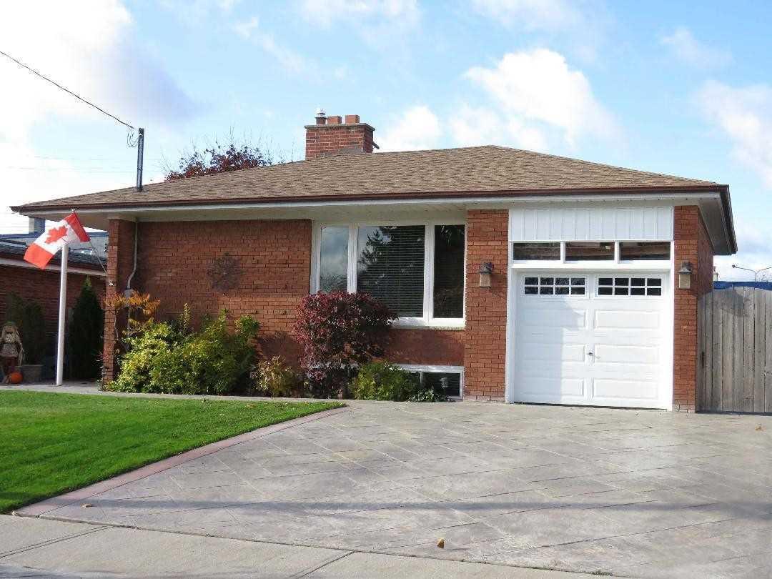 12 Dignam Crt, Toronto E4625125