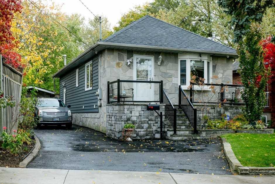 139 Scarboro Cres, Toronto E4626120