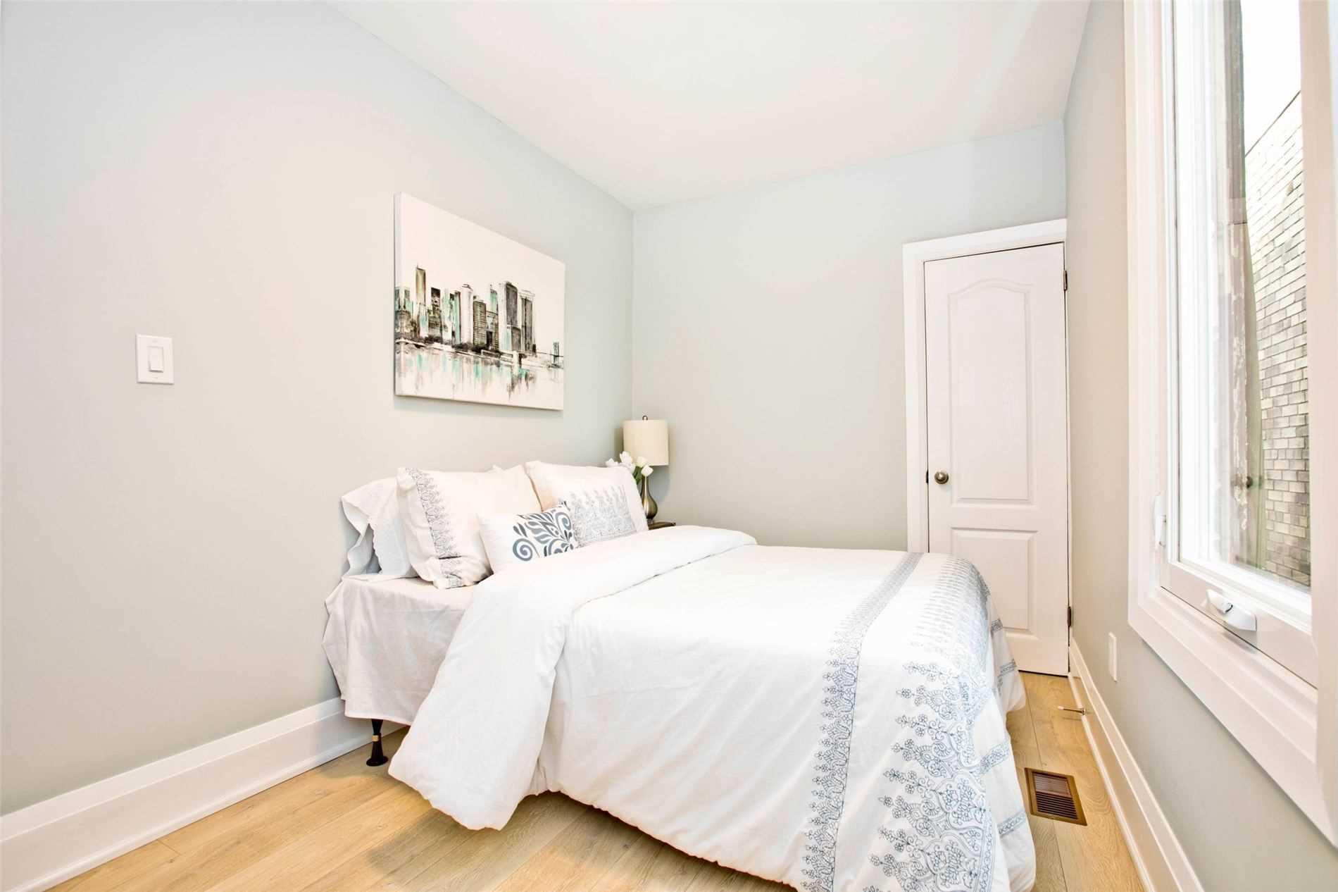 361 Kingston Rd, Toronto E4627187