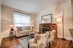 426 Kingston Rd, Toronto E4627443