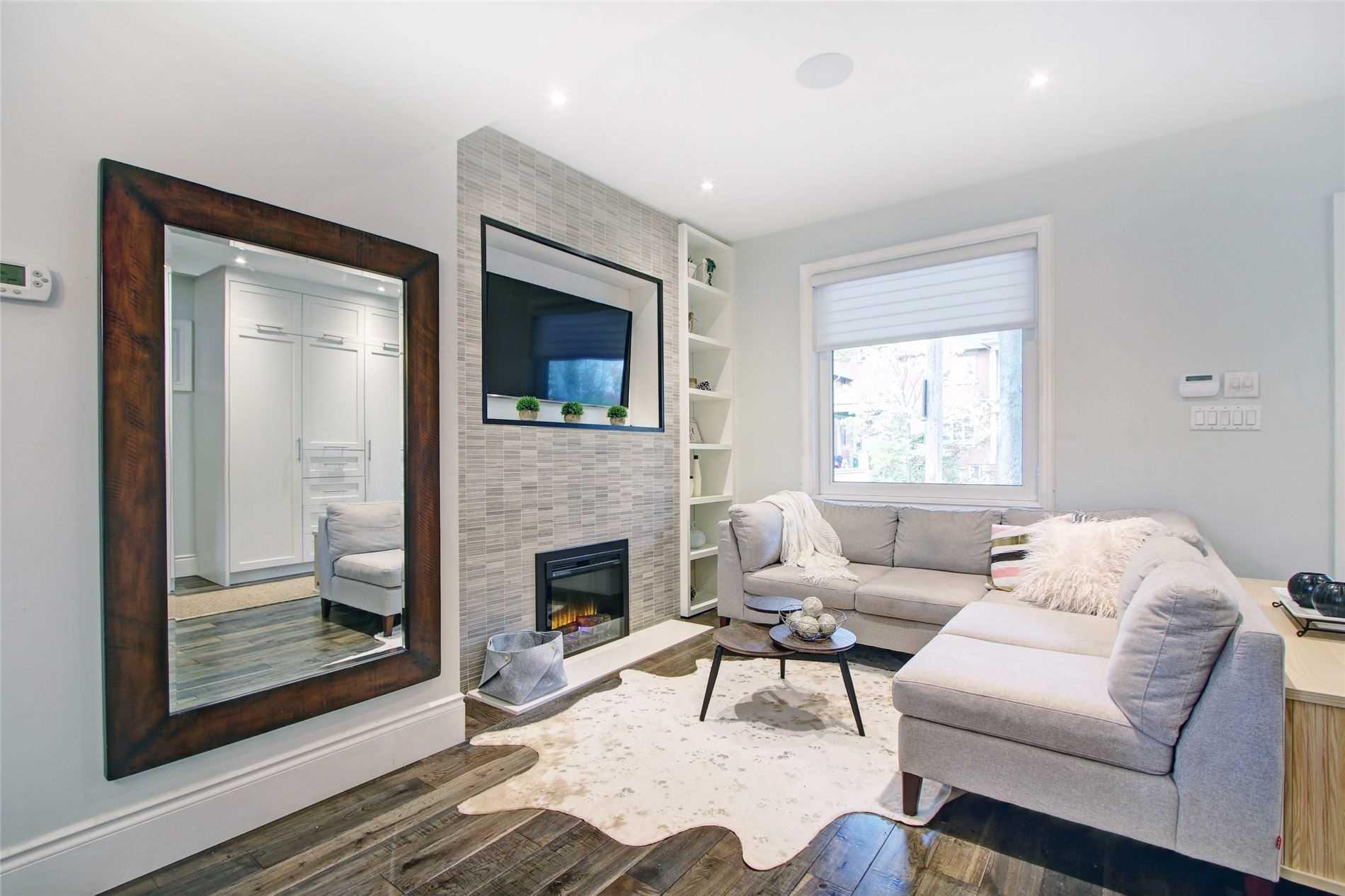 1 Balmy Ave E, Toronto E4628052
