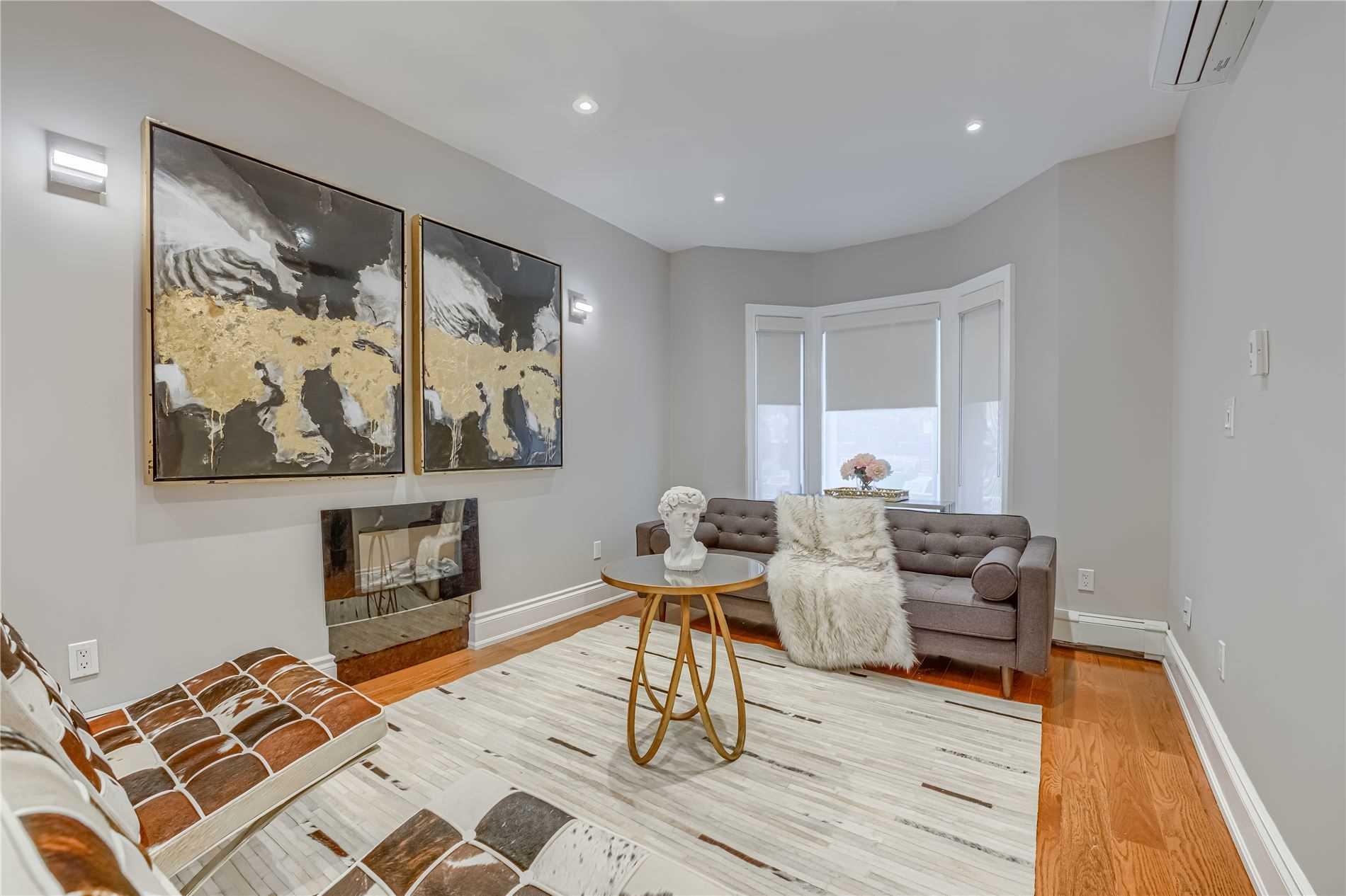 36 Lockwood Rd, Toronto E4628918