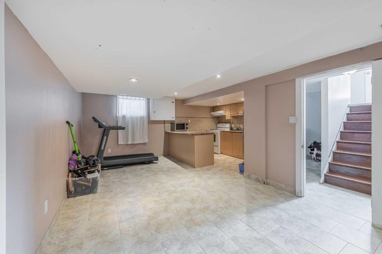 21 Granard Blvd, Toronto E4633990