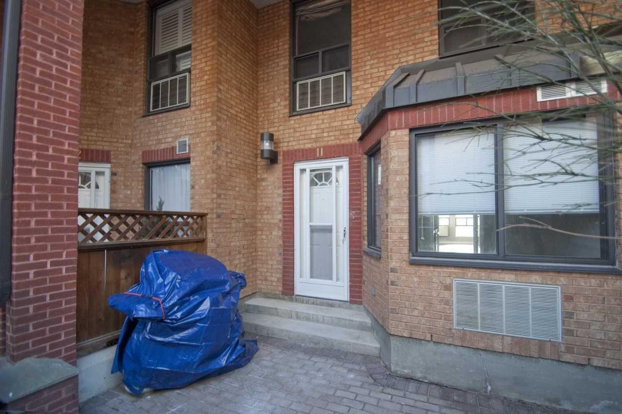 #11 - 2112 Queen St E, Toronto E4634363