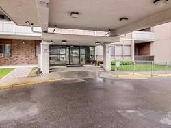 #812 - 3380 Eglinton Ave E, Toronto E4636424