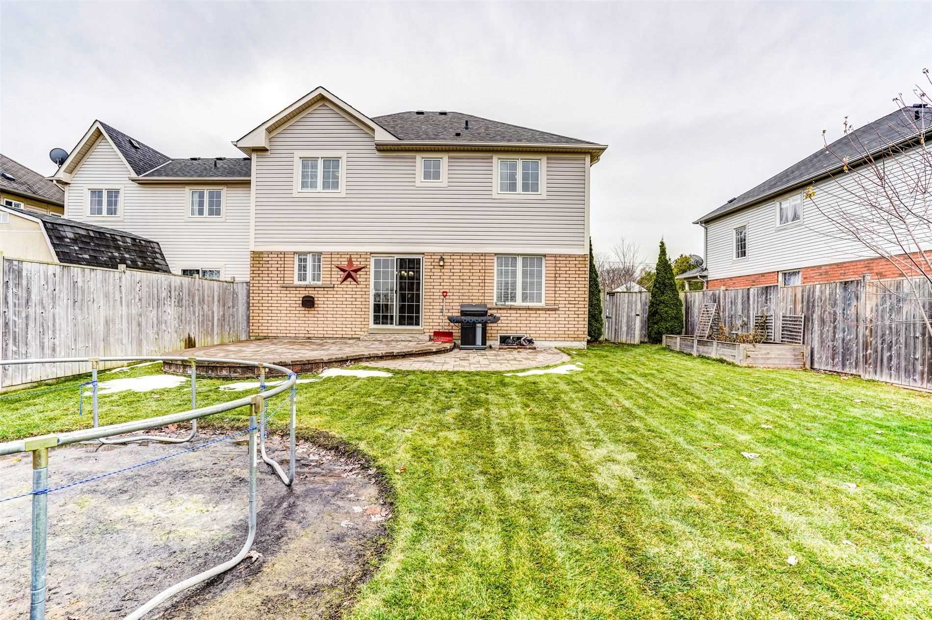 281 West Scugog Lane, Clarington E4638280