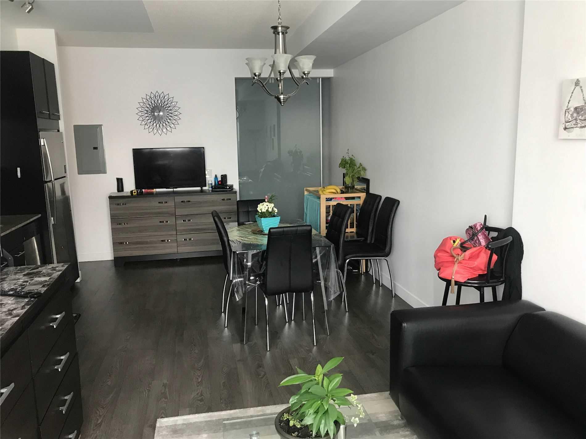 #204 - 2055 Danforth Ave, Toronto E4642176