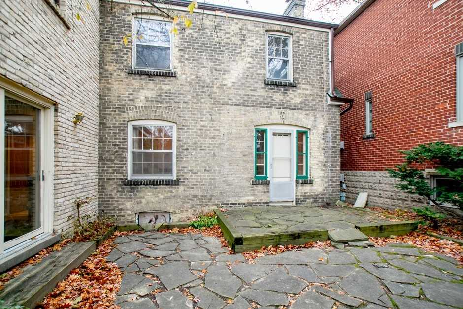 114 Fallingbrook Rd, Toronto E4642450