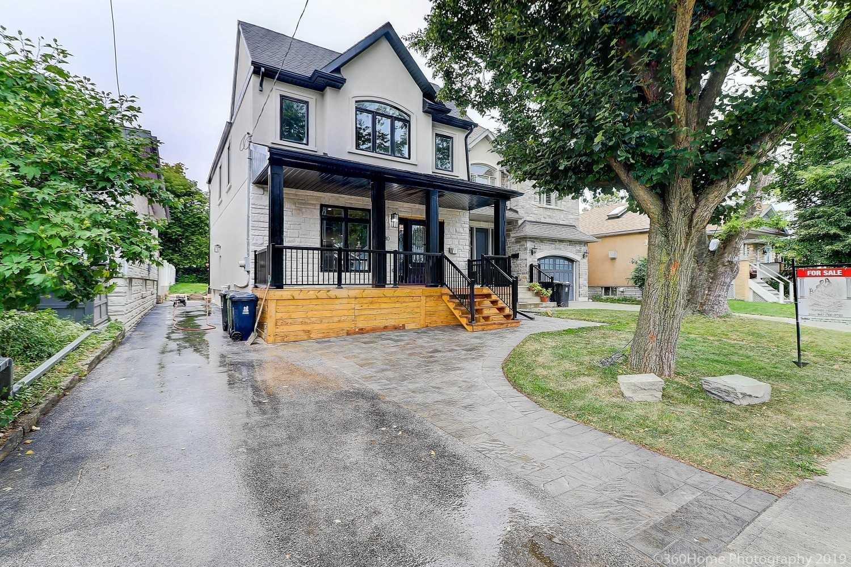 80 Craiglee Dr, Toronto E4642510