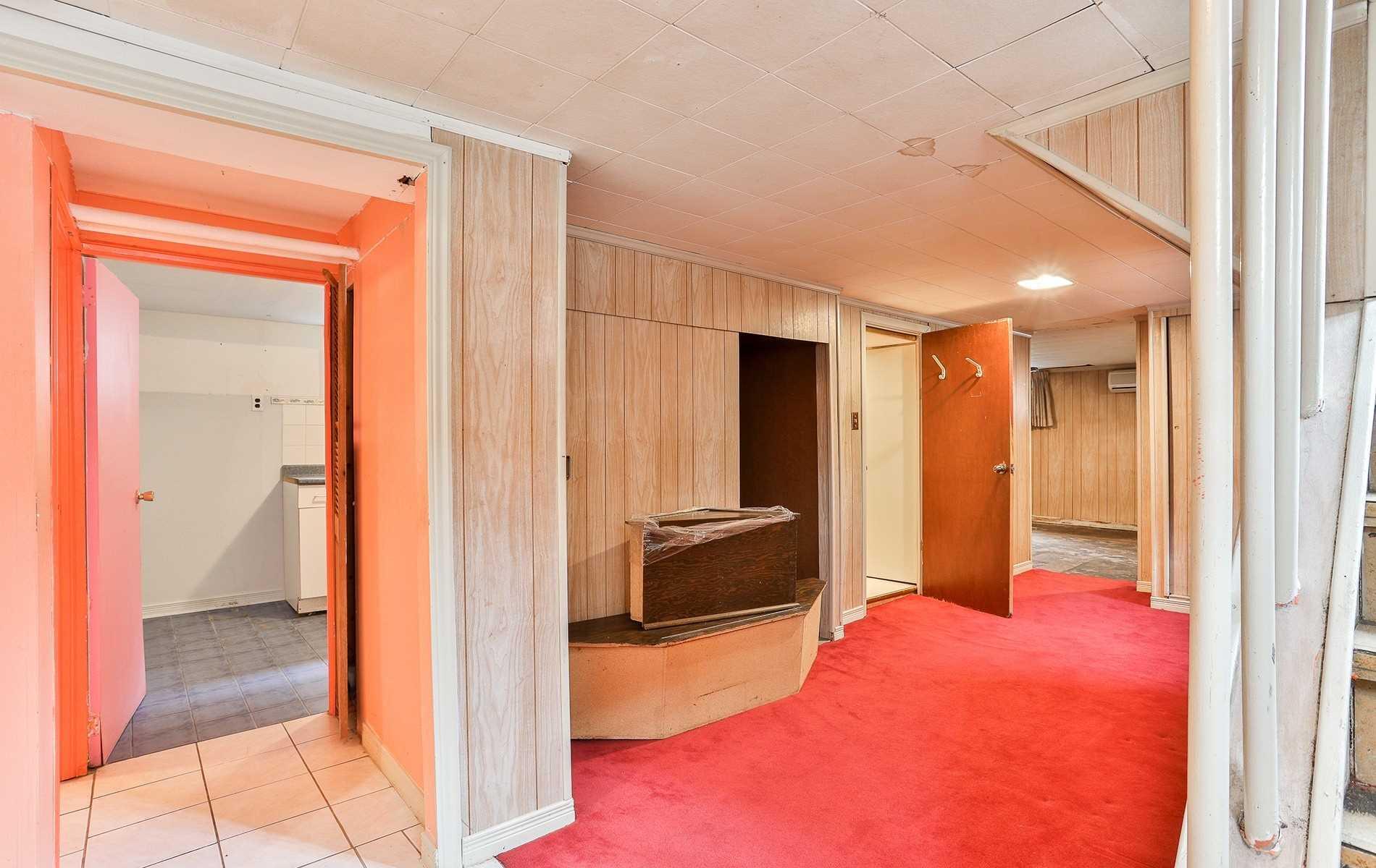 11 Shangarry Dr, Toronto E4645988