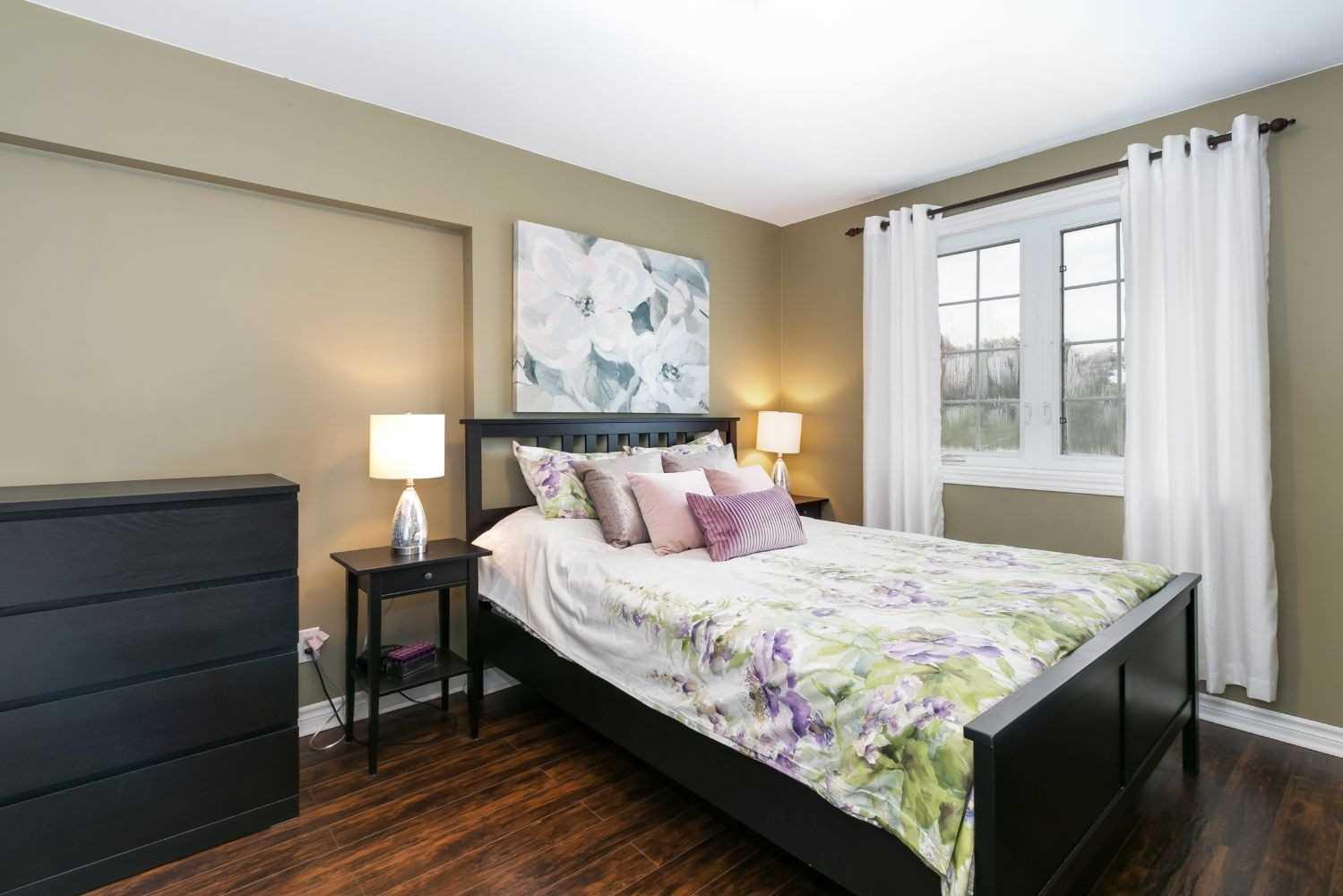 28 Merritt Rd, Toronto E4648667