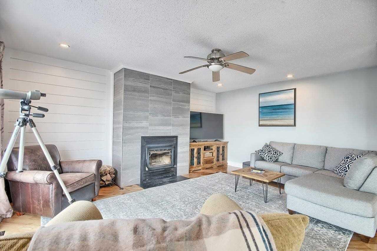 99 Cedar Crest Beach Rd, Clarington E4649793