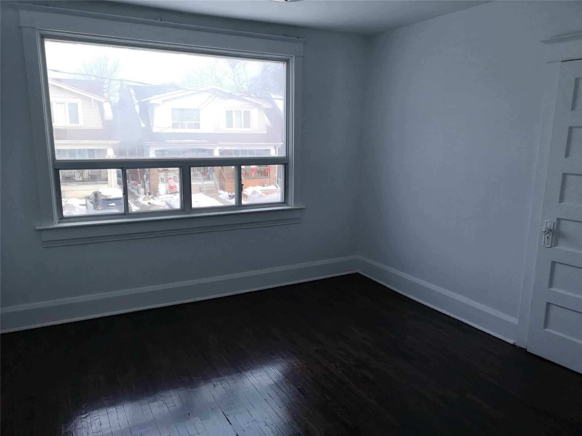 405 Milverton Blvd, Toronto E4660797