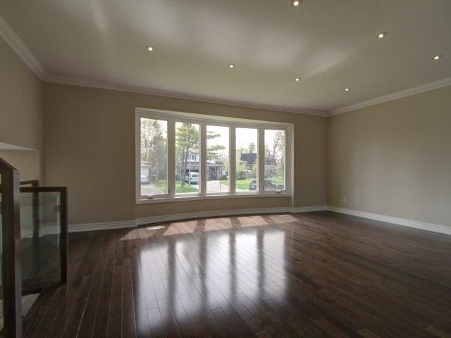 52 Regency Sq, Toronto E4660996