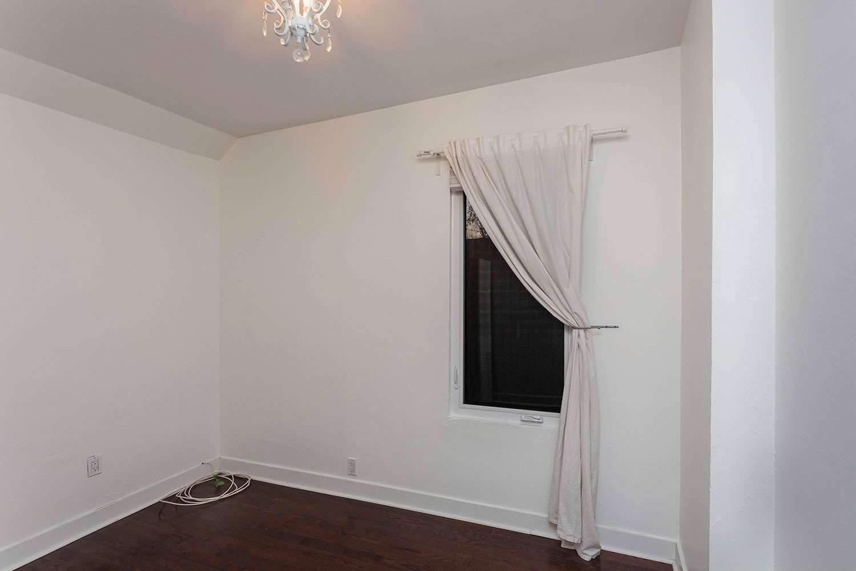 144 Booth Ave, Toronto E4672640