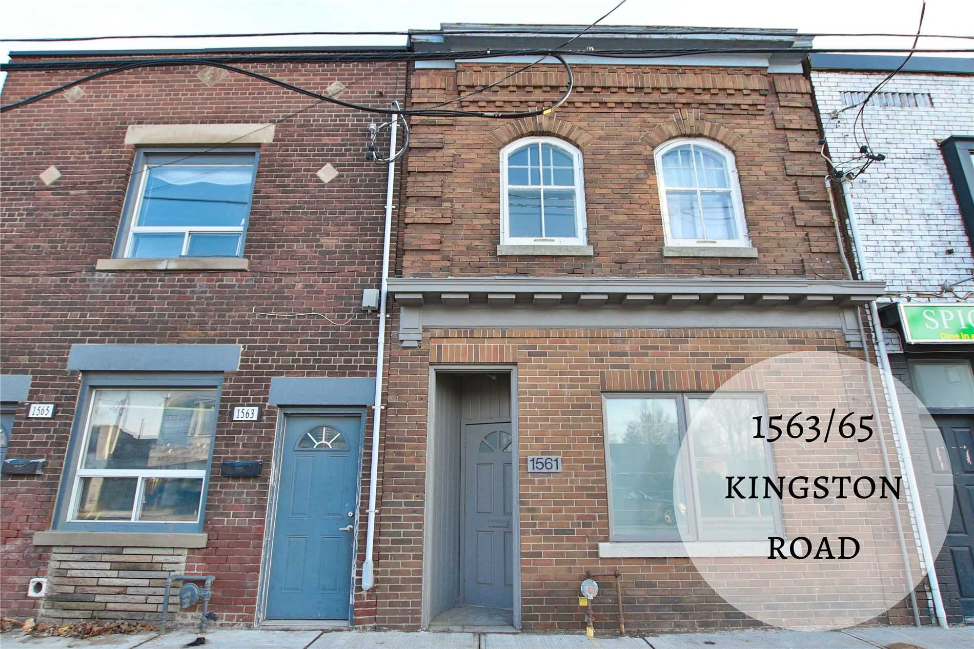 1563-65-kingston-rd