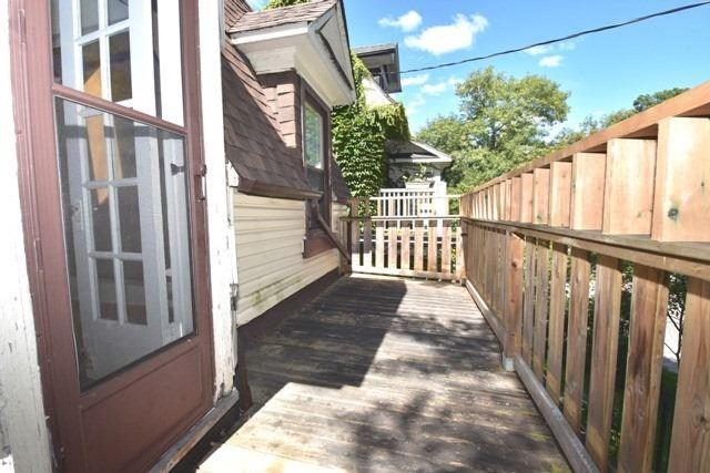 200 Ashdale Ave, Toronto E4677912