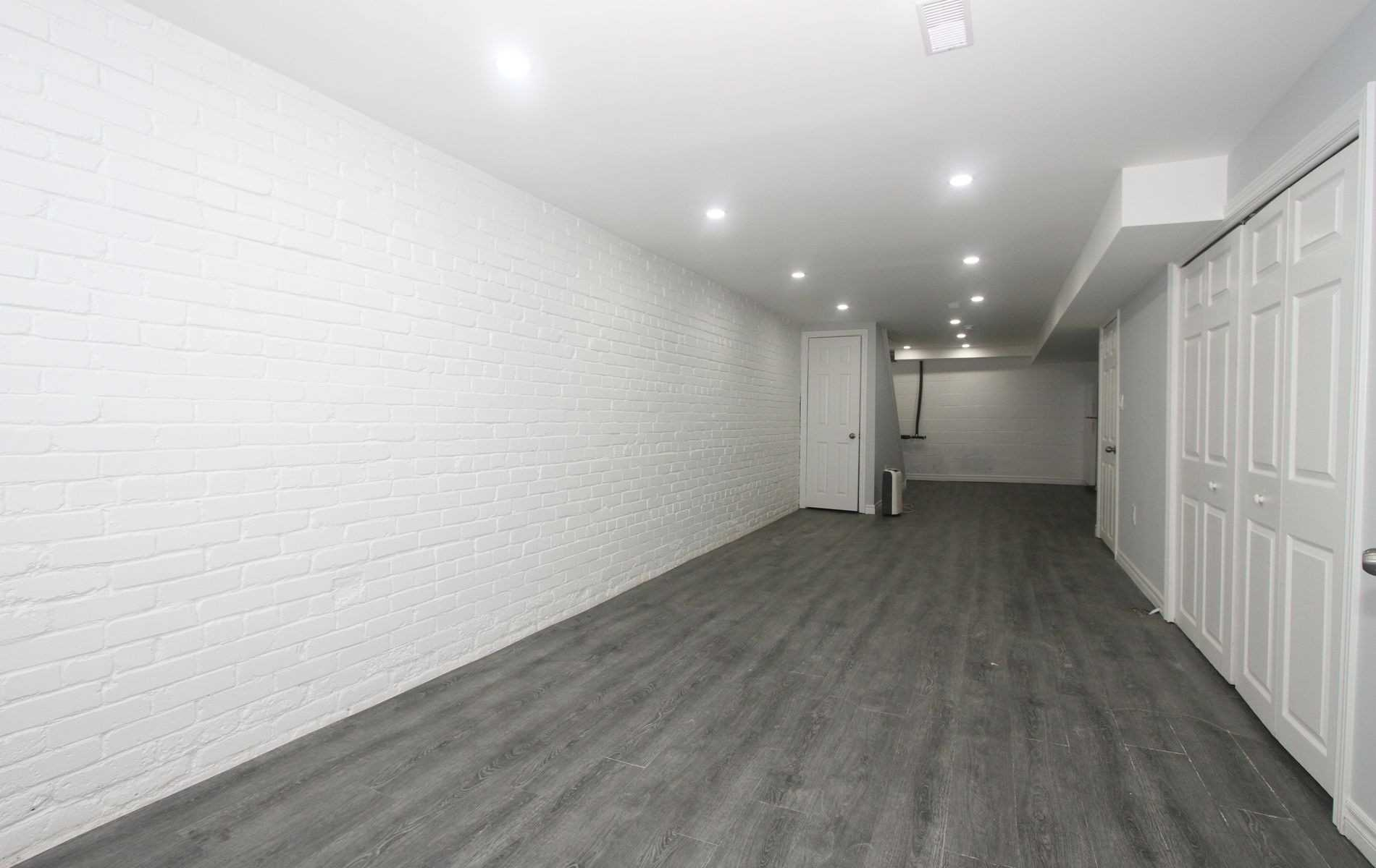 1229A Woodbine Ave, Toronto E4678660
