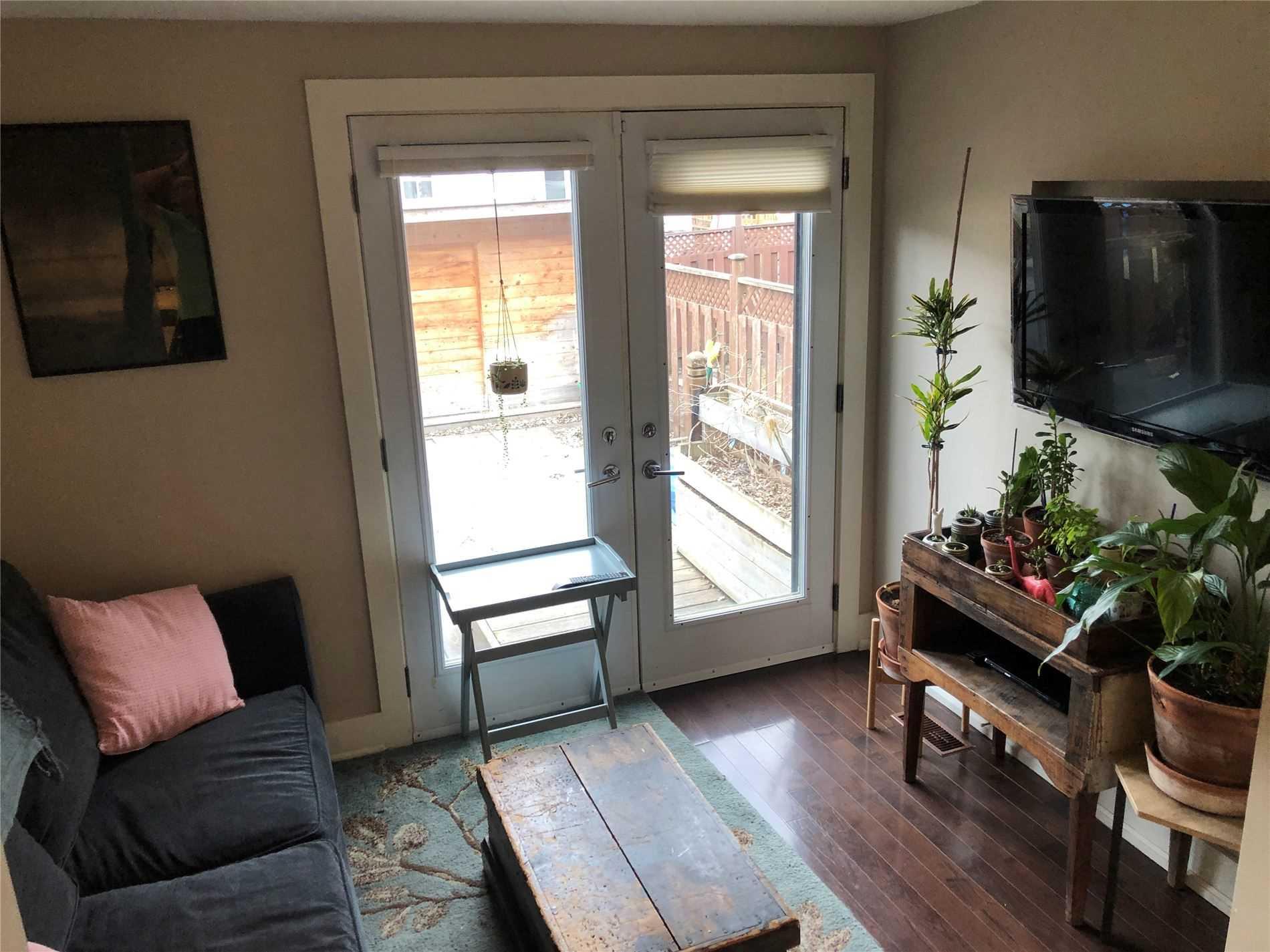 122 Booth Ave, Toronto E4679930