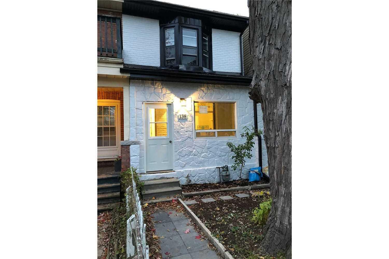 138 Curzon St, Toronto E4686734