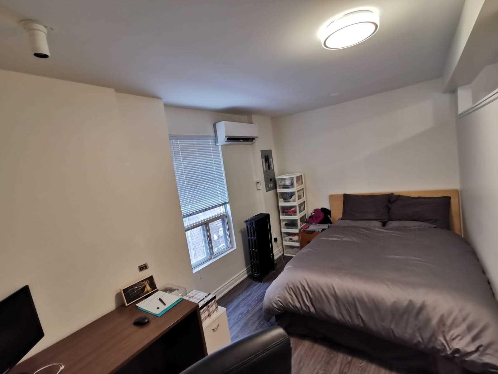 754 Broadview Ave, Toronto E4687103