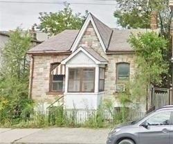 59 Jones Ave, Toronto E4690160