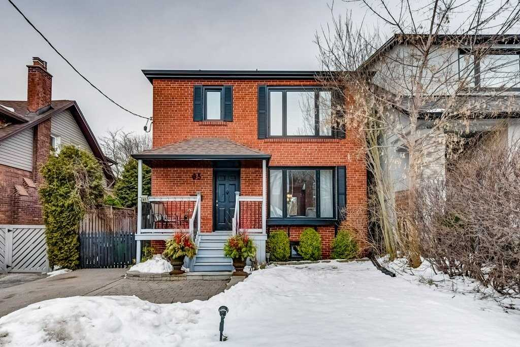 65 Birchcliff Ave, Toronto E4690637