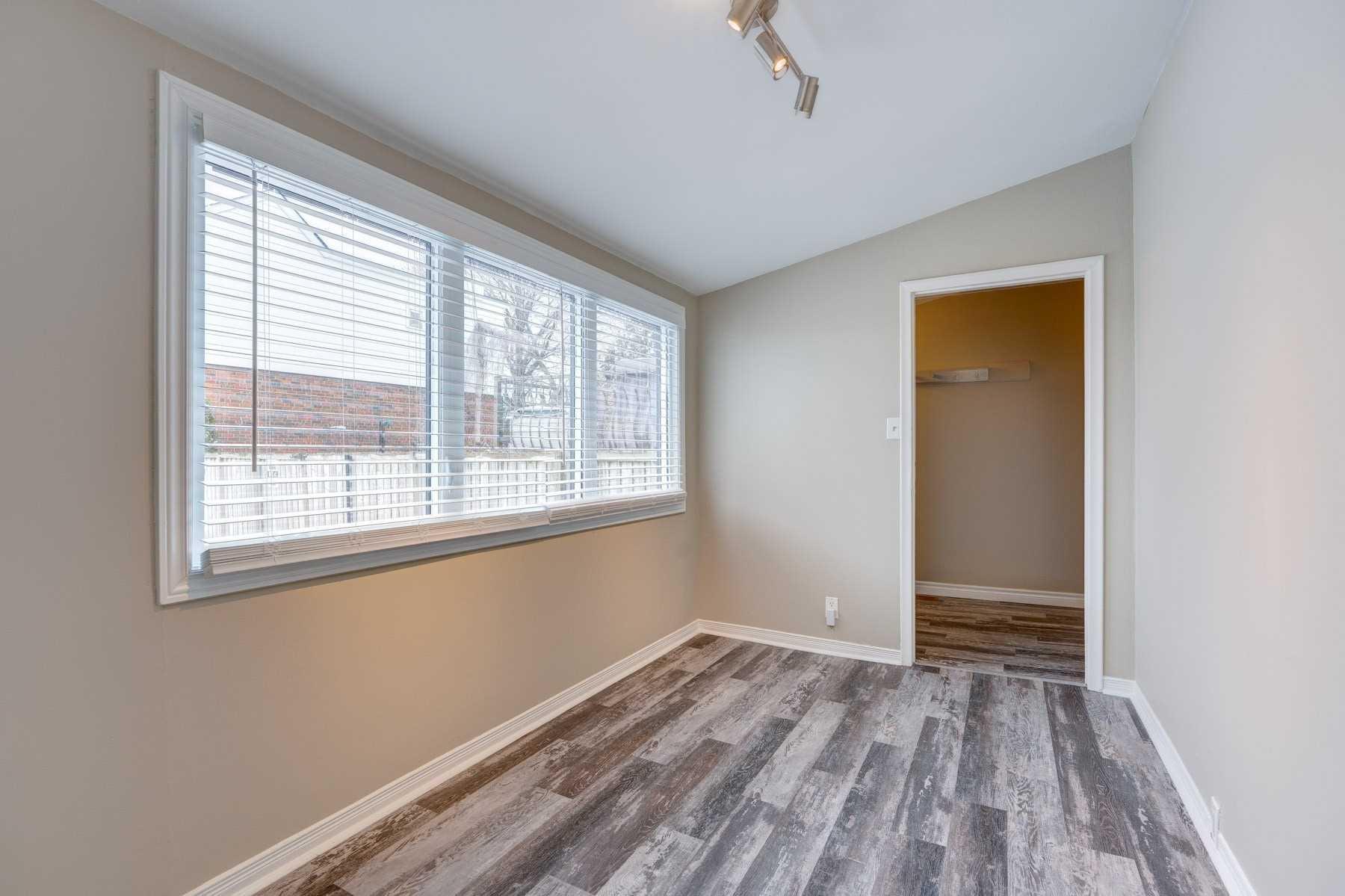 1150 Woodbine Ave, Toronto E4692630