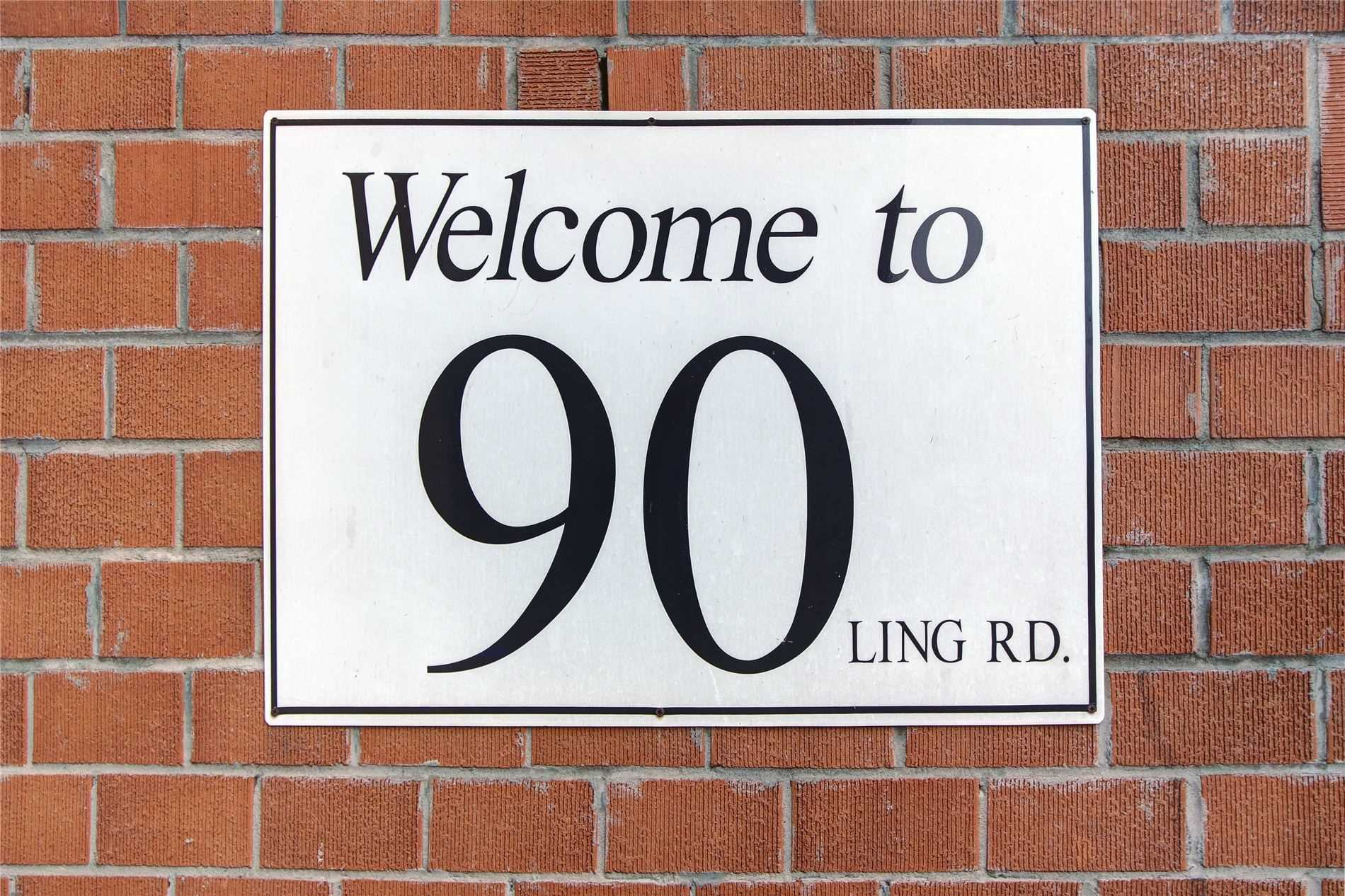 90-ling-rd