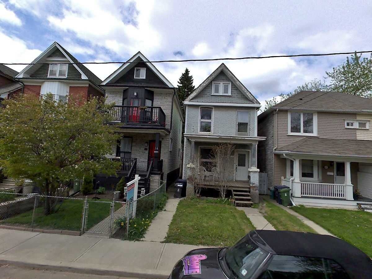 18-connaught-ave