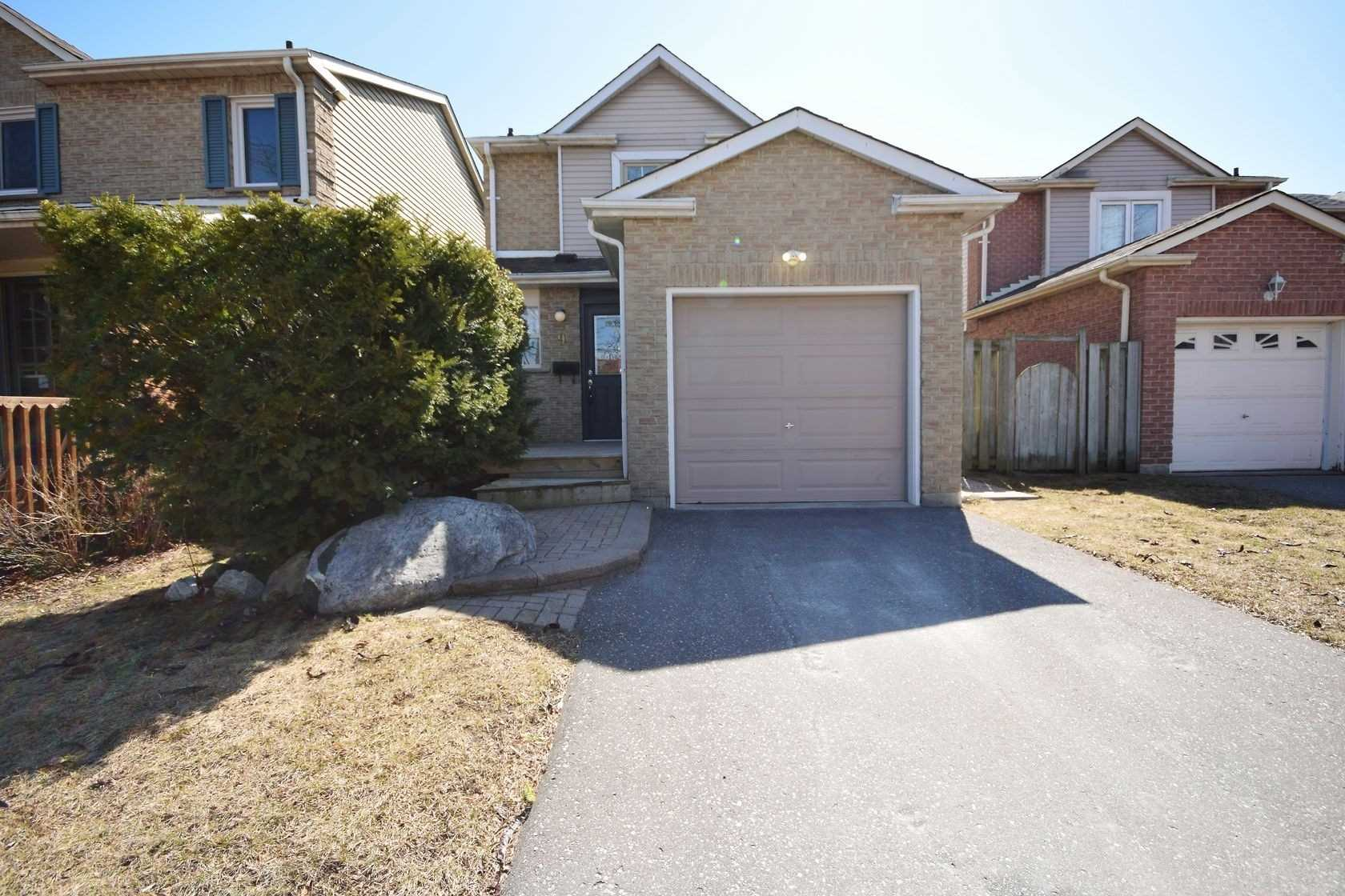 9-greenfield-cres