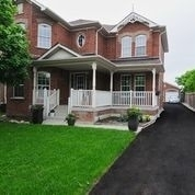 22-apsley-cres