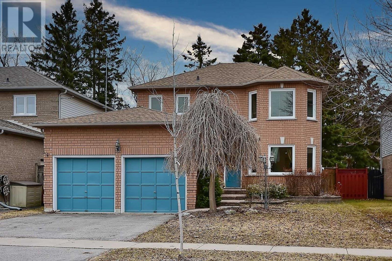 1073-beaver-valley-cres