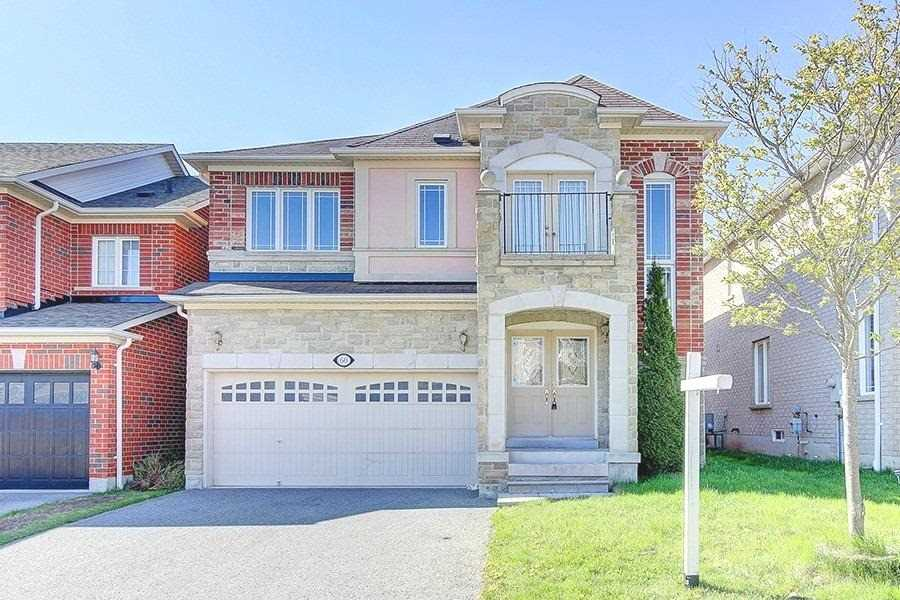 60-cantwell-cres