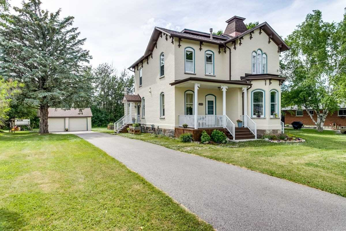 14576-old-simcoe-rd