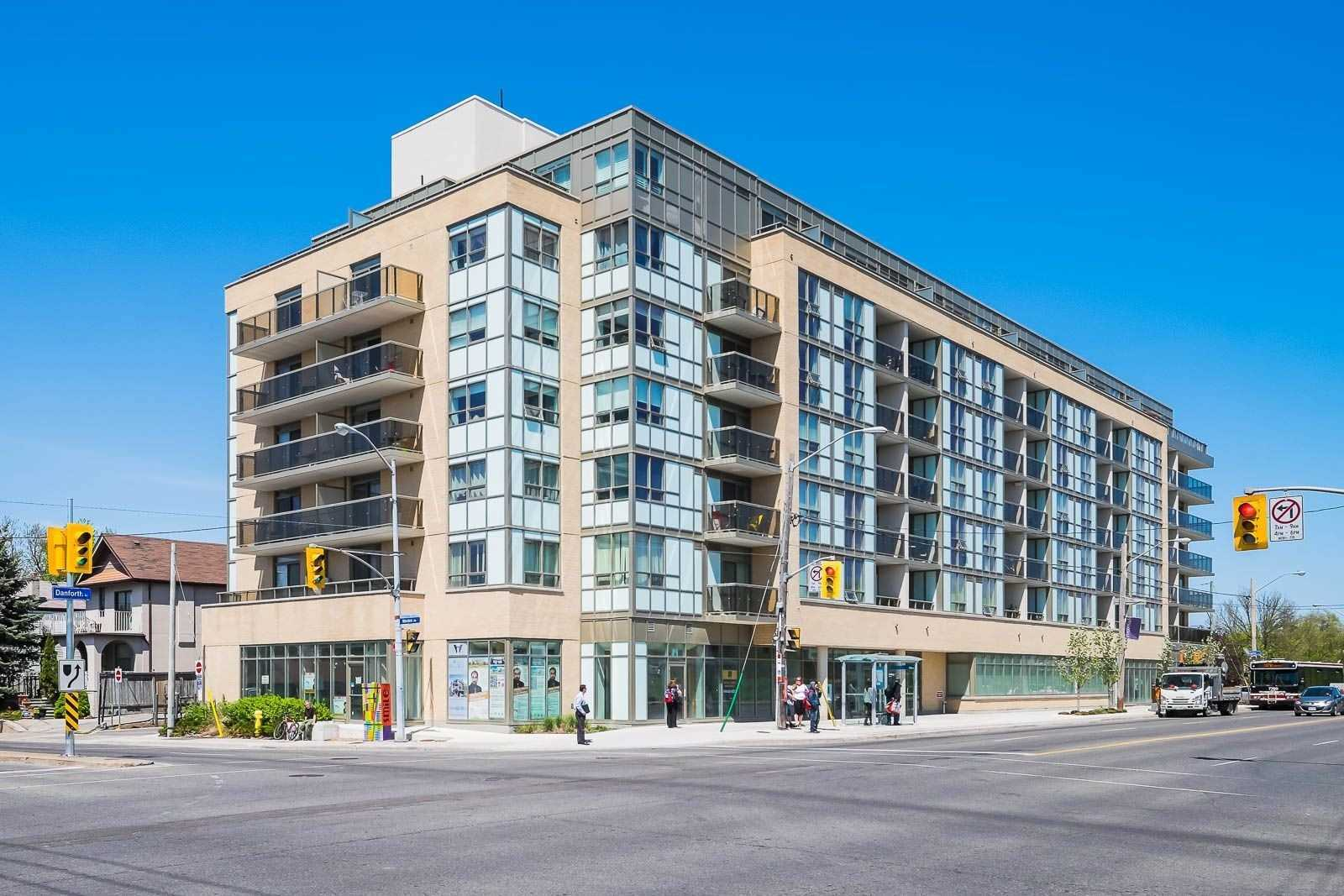 412-3520-danforth-ave