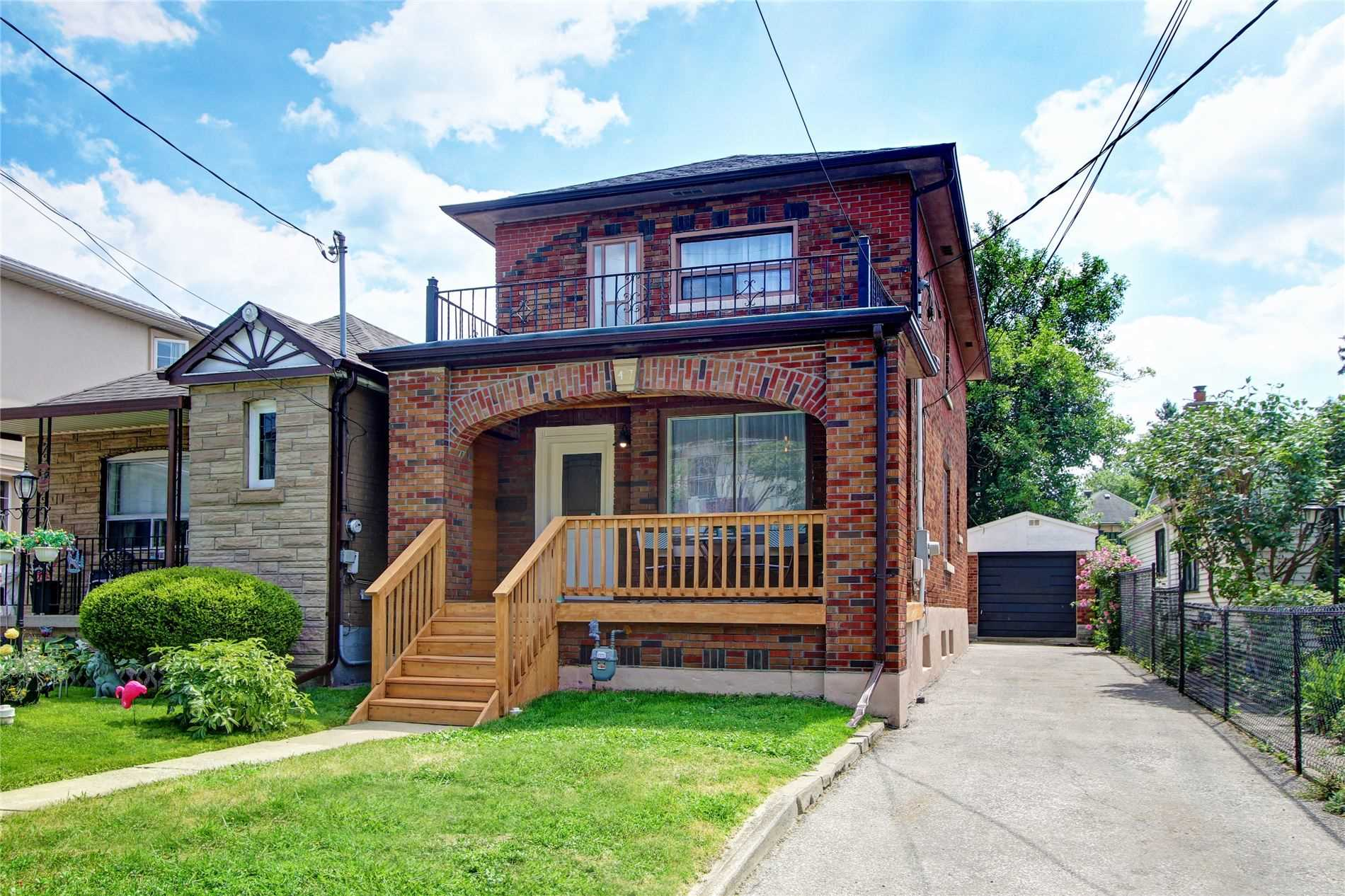 47-secord-ave