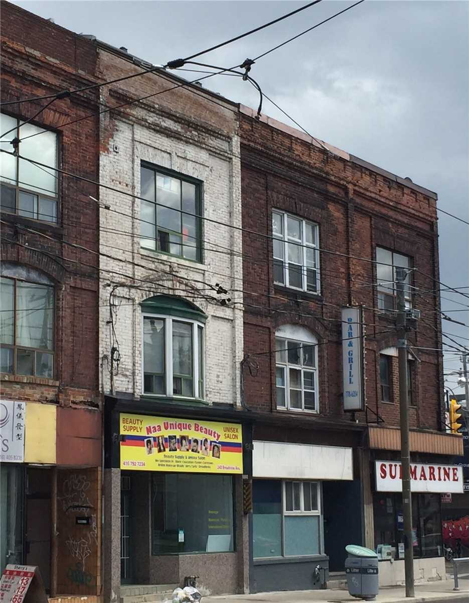 243-broadview-ave