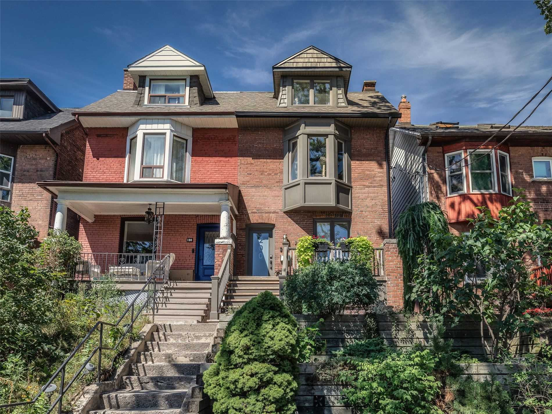 200-withrow-ave