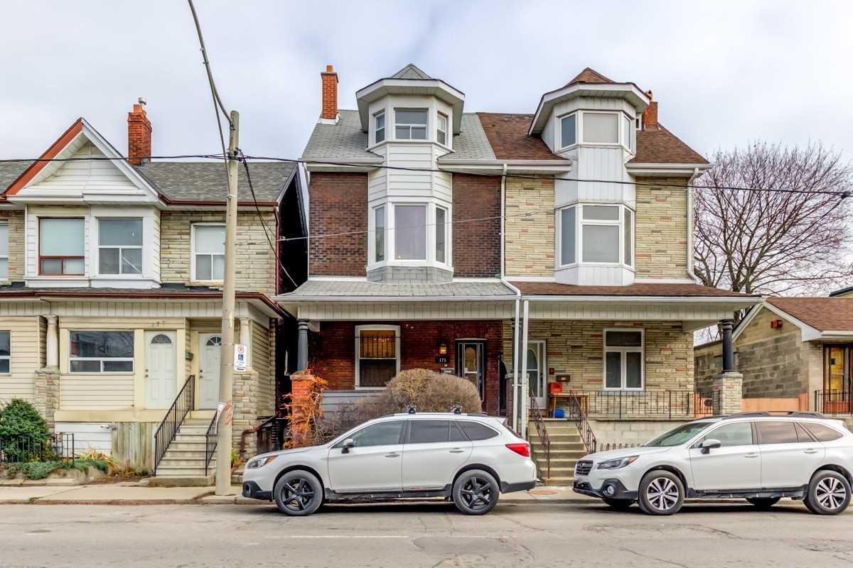 175-carlaw-ave