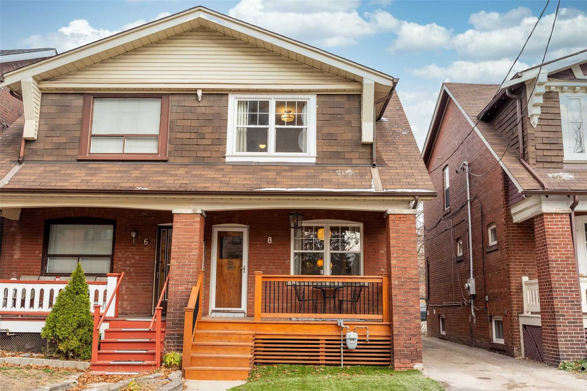 8-dearbourne-ave